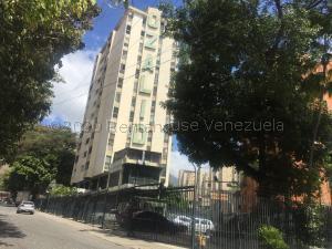 Local Comercial En Alquileren Caracas, Los Chorros, Venezuela, VE RAH: 21-6776