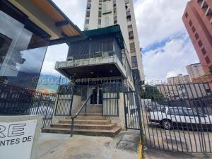 Local Comercial En Alquileren Caracas, Los Chorros, Venezuela, VE RAH: 21-6779