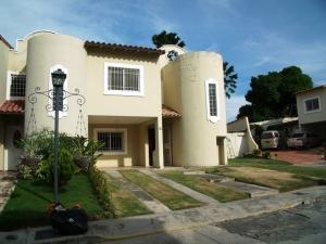 Casa En Alquileren Cabudare, Parroquia Cabudare, Venezuela, VE RAH: 21-6794