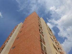 Apartamento En Ventaen Municipio Naguanagua, El Rincon, Venezuela, VE RAH: 21-6799