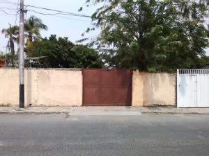 Terreno En Ventaen Cabudare, Parroquia Cabudare, Venezuela, VE RAH: 21-6800