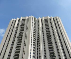 Apartamento En Ventaen Caracas, Mariperez, Venezuela, VE RAH: 21-6814