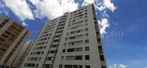 Apartamento En Ventaen Barquisimeto, Parroquia Concepcion, Venezuela, VE RAH: 21-6804