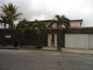 Casa En Ventaen Caracas, Caurimare, Venezuela, VE RAH: 21-6813