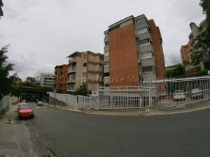 Apartamento En Ventaen Caracas, Las Mercedes, Venezuela, VE RAH: 21-6777