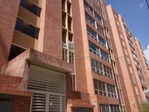 Apartamento En Ventaen Caracas, El Encantado, Venezuela, VE RAH: 21-6846