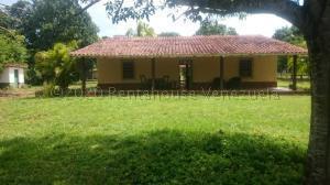 Casa En Ventaen Municipio Libertador, Sabana Del Medio, Venezuela, VE RAH: 21-6848