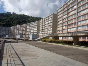 Apartamento En Ventaen Caracas, El Encantado, Venezuela, VE RAH: 21-6851
