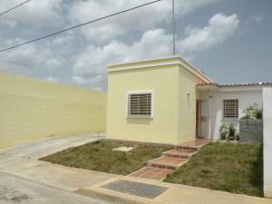 Casa En Ventaen Cabudare, La Montanita, Venezuela, VE RAH: 21-6850