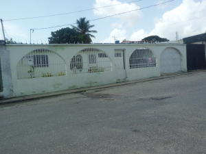 Casa En Ventaen Cabudare, Centro, Venezuela, VE RAH: 21-6855