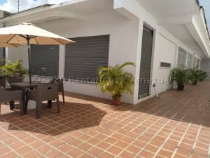 Local Comercial En Alquileren Barquisimeto, Del Este, Venezuela, VE RAH: 21-6871