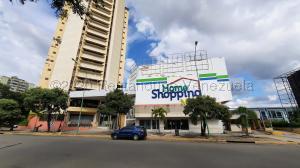 Negocios Y Empresas En Ventaen Valencia, Avenida Bolivar Norte, Venezuela, VE RAH: 21-7063