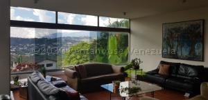 Casa En Ventaen Caracas, El Peñon, Venezuela, VE RAH: 21-7130