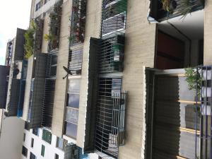 Apartamento En Ventaen Caracas, San Jose, Venezuela, VE RAH: 21-6874