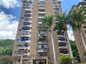 Apartamento En Ventaen Caracas, Santa Monica, Venezuela, VE RAH: 21-6887