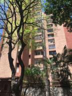 Apartamento En Ventaen Caracas, La Urbina, Venezuela, VE RAH: 21-6880