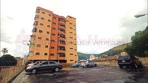 Apartamento En Ventaen La Victoria, Centro, Venezuela, VE RAH: 21-6879