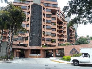 Apartamento En Ventaen Caracas, Los Samanes, Venezuela, VE RAH: 21-6895