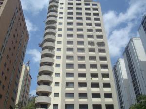 Apartamento En Ventaen Caracas, El Cigarral, Venezuela, VE RAH: 21-6883