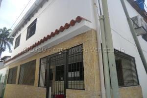 Casa En Ventaen Guatire, La Rosa, Venezuela, VE RAH: 21-6884