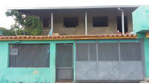 Casa En Ventaen Cabudare, Parroquia Cabudare, Venezuela, VE RAH: 21-6886