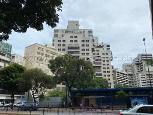 Oficina En Ventaen Caracas, Chacao, Venezuela, VE RAH: 21-6926