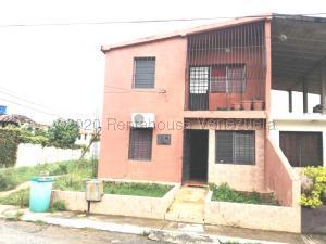 Casa En Ventaen Cabudare, La Puerta, Venezuela, VE RAH: 21-6891