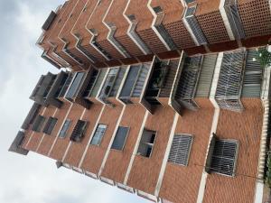 Apartamento En Ventaen Caracas, Mariperez, Venezuela, VE RAH: 21-6892