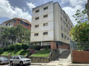 Apartamento En Ventaen Caracas, Cumbres De Curumo, Venezuela, VE RAH: 21-6897