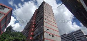 Apartamento En Ventaen Caracas, Artigas, Venezuela, VE RAH: 21-6898