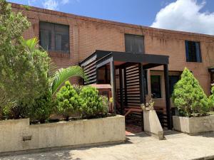 Apartamento En Ventaen Caracas, La Union, Venezuela, VE RAH: 21-6900