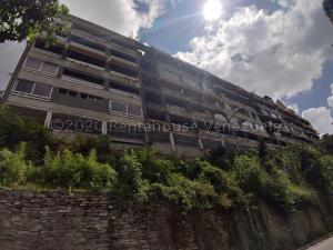 Apartamento En Ventaen Caracas, Santa Ines, Venezuela, VE RAH: 21-7140