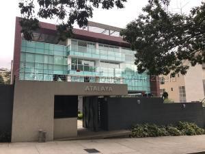 Apartamento En Ventaen Caracas, Altamira, Venezuela, VE RAH: 21-6907