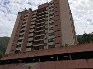 Apartamento En Ventaen Caracas, Terrazas Del Avila, Venezuela, VE RAH: 21-6906