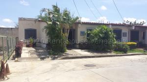Casa En Ventaen Cabudare, Parroquia José Gregorio, Venezuela, VE RAH: 21-6909