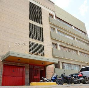 Negocios Y Empresas En Ventaen Caracas, Boleita Norte, Venezuela, VE RAH: 21-7023