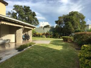 Casa En Ventaen Caracas, Los Campitos, Venezuela, VE RAH: 21-7101