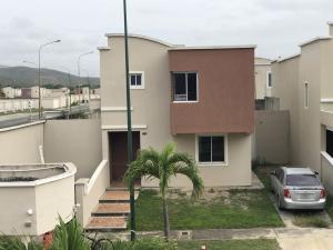 Casa En Ventaen Barquisimeto, Ciudad Roca, Venezuela, VE RAH: 21-6924
