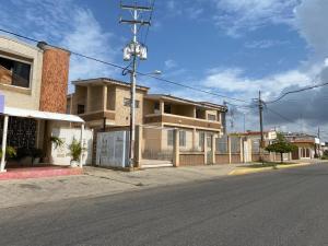 Casa En Ventaen Ciudad Ojeda, Bermudez, Venezuela, VE RAH: 21-6931