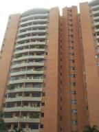 Apartamento En Alquileren Caracas, Santa Monica, Venezuela, VE RAH: 21-7087