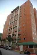 Apartamento En Ventaen Caracas, Miravila, Venezuela, VE RAH: 21-6933