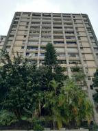 Apartamento En Ventaen Caracas, El Cigarral, Venezuela, VE RAH: 21-7331