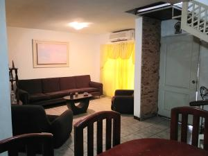 Casa En Ventaen Coro, Centro, Venezuela, VE RAH: 21-6941