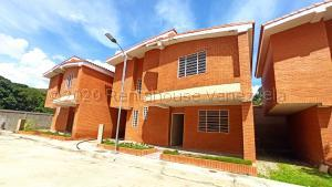Casa En Ventaen La Victoria, Guaracarima, Venezuela, VE RAH: 21-6951