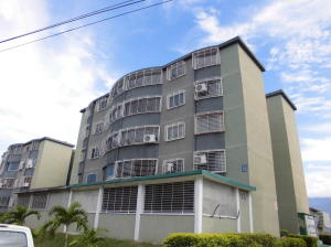 Apartamento En Ventaen Guatire, La Sabana, Venezuela, VE RAH: 21-6954