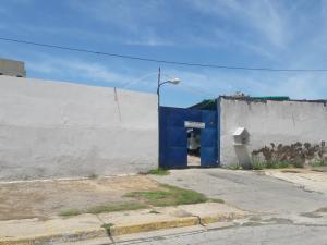 Galpon - Deposito En Alquileren Margarita, Bella Vista, Venezuela, VE RAH: 21-7499