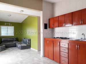 Casa En Ventaen Coro, Sector Los Perozos, Venezuela, VE RAH: 21-6958
