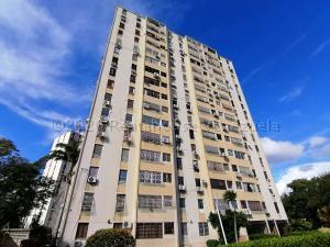 Apartamento En Ventaen Barquisimeto, Las Trinitarias, Venezuela, VE RAH: 21-6967