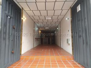 Local Comercial En Alquileren Merida, Avenida Las Americas, Venezuela, VE RAH: 21-6984