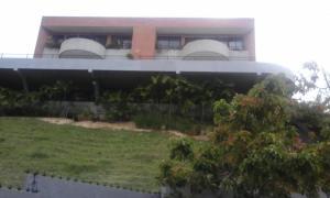 Townhouse En Ventaen Caracas, La Trinidad, Venezuela, VE RAH: 21-6973